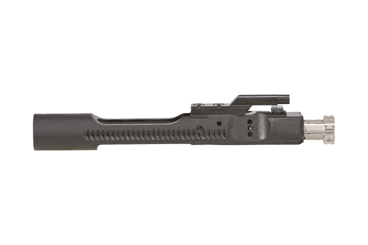 LMT BCG 5.56 Enhanced Full Auto