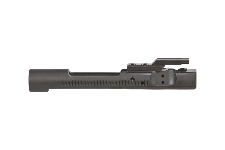 LMT AR-15 Carrier 5.56 Semi-Auto