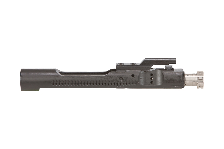 LMT BCG 5.56 Enhanced Semi-Auto