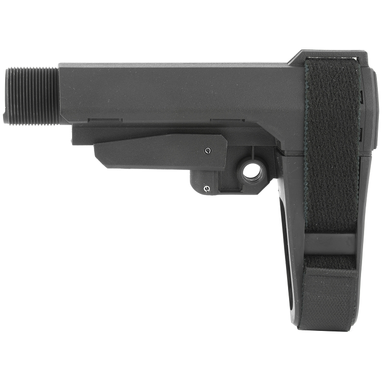 SB Tactical SBA3 Stabilizing Brace