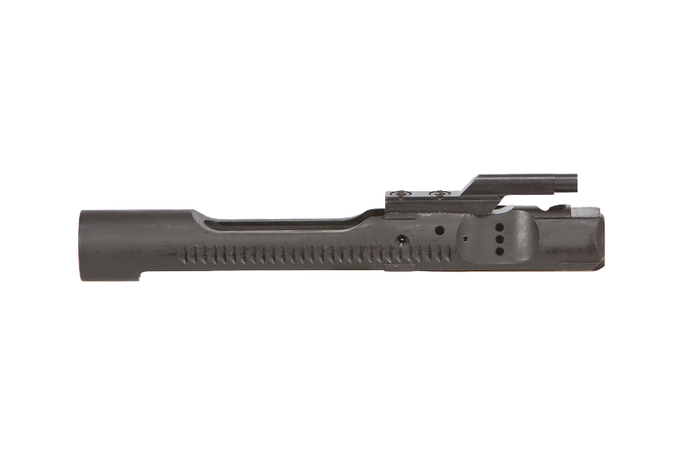 LMT AR-15 Carrier 5.56 Semi Auto Enhanced