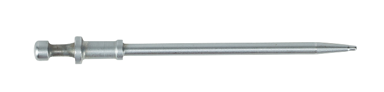 LMT AR-10 Firing Pin .308
