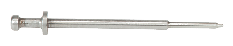 LMT AR-15 Firing Pin 5.56