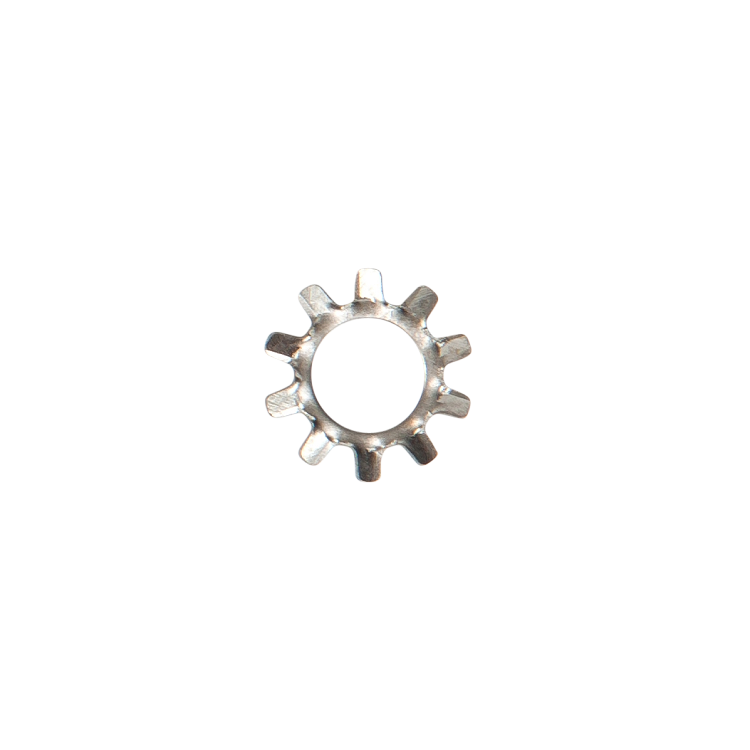 LMT AR-15 / AR-10 Grip Screw Washer