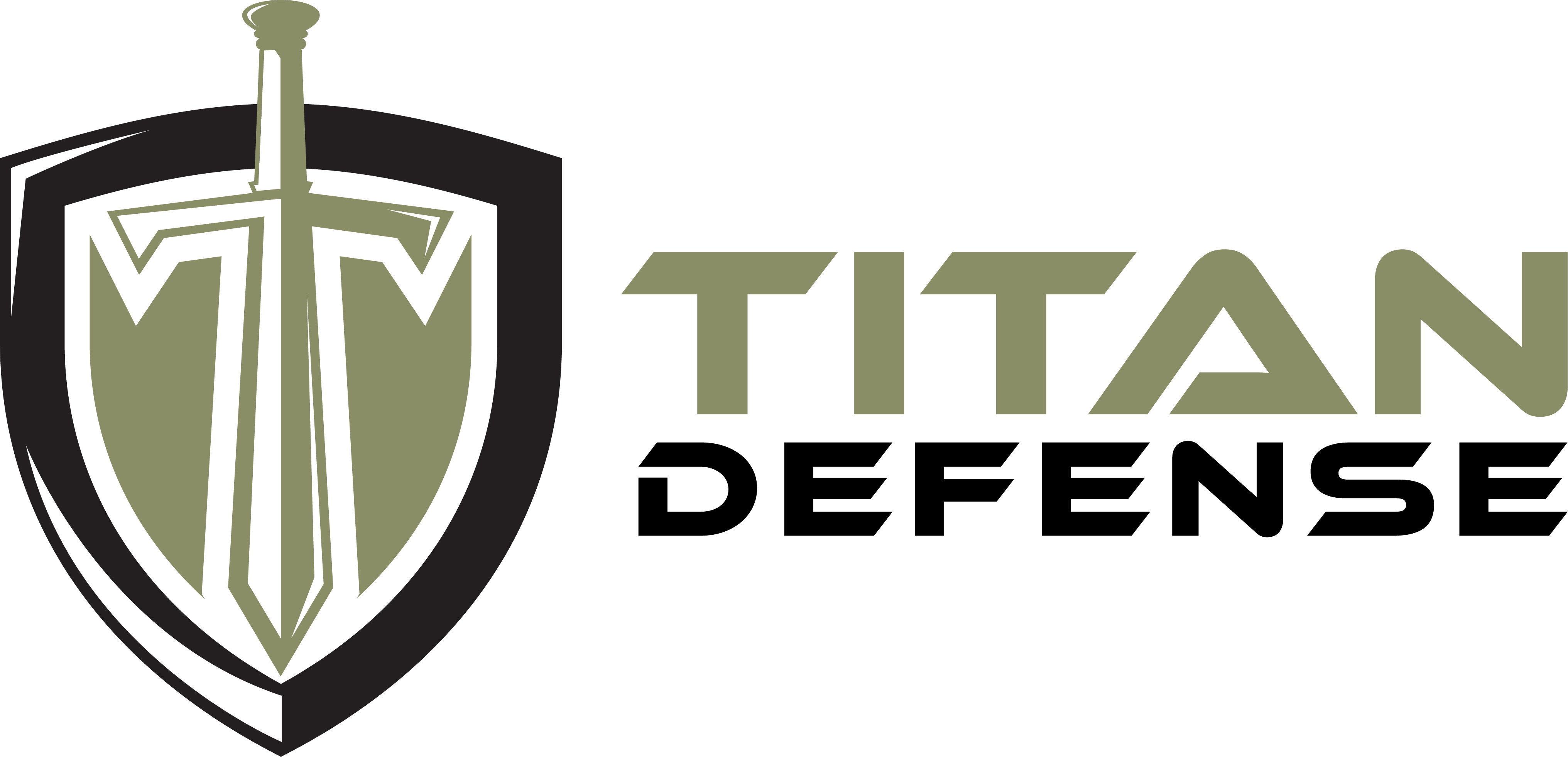 TITAN DEFENSE LLC