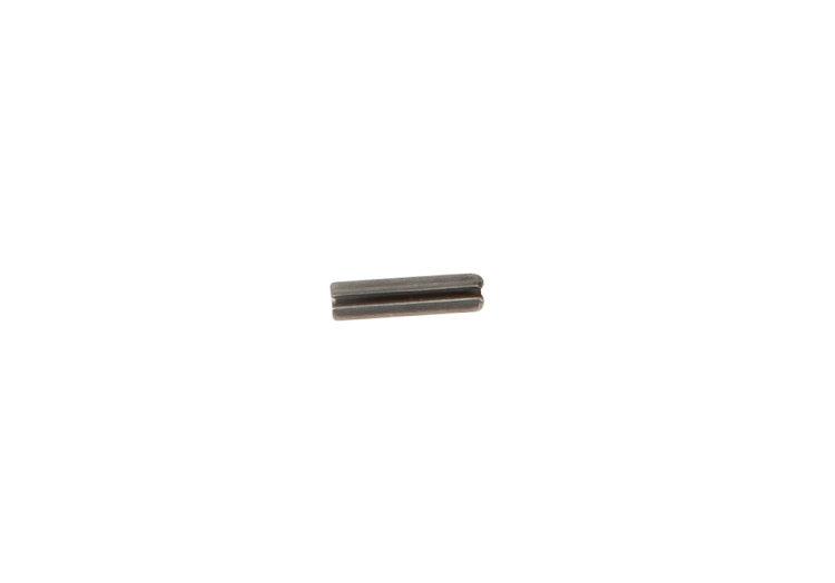 Gas Tube Roll Pin